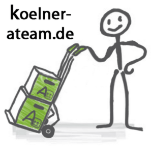 koelner-ateam